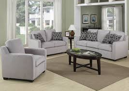 Cheap Living Room Sets Beautiful Decoration Cheap Living Room Furniture Sets 500