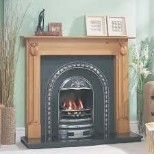 fireplace fresh cheap fireplace inserts decor idea stunning