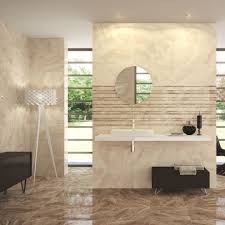 nairobi tiles are beautiful large wall tiles with co