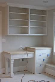 best 25 built in desk ideas on pinterest home study rooms kids built in desk bookcase window seat i wonder if there will be
