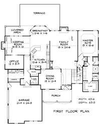 beachwood house plans home designs floor plans blue prints