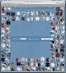 digital imaging software review carolina road software u0027s jigsaw