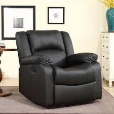 swivel glider rocker recliner sale