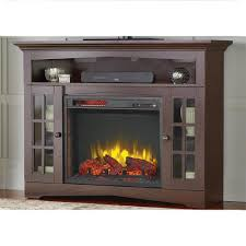 home decorators colleciton home decorators collection avondale grove 48 in tv stand infrared