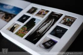 matted photo album queensberry albums overlay matted album vignoto photo nz