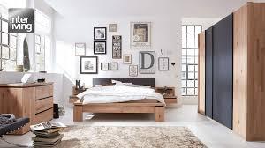 Schlafzimmer Ohne Kleiderschrank Schlafzimmer Einrichtungshaus Angermüller