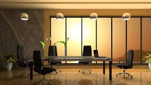 Office Cubicle Wallpaper by Home Office Office Design Company Modern New 2017 Design Ideas