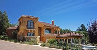 portfolio custom homes addtions remodels sonoma marin napa