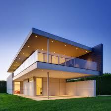 collection guest house design photos guest house in bridgehton e architect