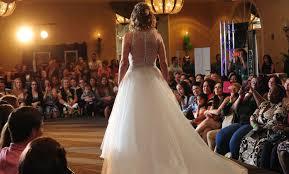 our wedding expo