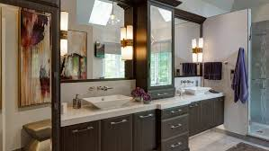 Award Winning Master Bath Design 2017 2018 Best Cars by Bathroom Bathroom On Suite Bathrooms Gorgeous Image Design From