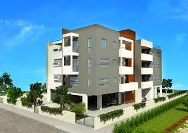 apartments for sale limassol u2013 cyprus u2013 housing ways
