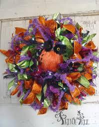 raz halloween decorations