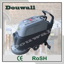 laminate floor pavement cleaning machine with low quality buy
