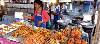 thai küche thai küche archives khao lak guide