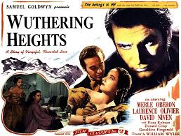 classic films to watch 50 classic movies every woman over 40 should see films movie and