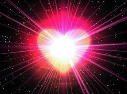 The Creator God Of Light Are You Living And Acting Like The Creator Of Your Life The