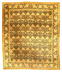 Arts And Crafts Style Rugs Art And Soul Rug Blog By Doris Leslie Blau