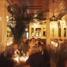 Open Table Chicago Le Colonial Chicago Restaurant Chicago Il Opentable