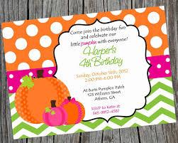 fall party invitations party invitations templates