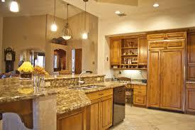 Online Design Your Own Kitchen Kitchen Cabinet Logic Online Kitchen Cabinets Kitchen Cabinet