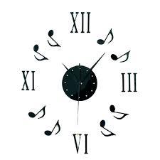 horloge de cuisine design horloge cuisine design horloge pour cuisine design