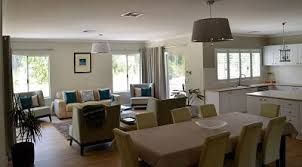Home Design For Extended Family Acerage Block Construction Select Homes Perth Home Builders