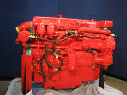 american diesel 6n140 marine diesel engine has been the
