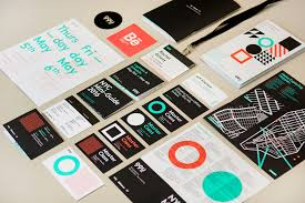 corporate identity design 10 best branding corporate identity design exles