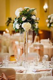 centerpieces for tables 46 best wedding centerpieces table decor details images on