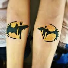 88 best sister tattoos images on pinterest matching tattoos