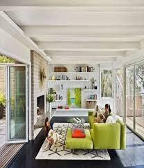 Best Interior Design Images On Pinterest Interiors Houses - Latest home interior designs