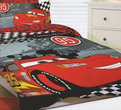 disney cars bedding kids bedding dreams