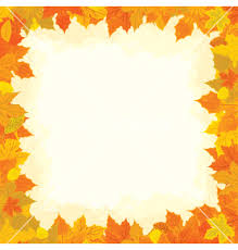 thanksgiving border images thanksgiving page borders free