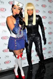 where is party city halloween costumes 2010 at black celebrity halloween costumes 2010