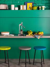 journaldesfemmes cuisine comment peindre ses meubles de cuisine kitchens