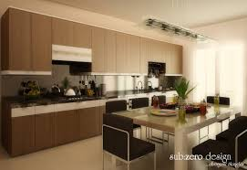10 by 10 kitchen designs 3d kitchen design you might love 3d kitchen design and 10x10