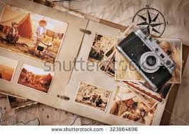 photo album stock images royalty free images vectors