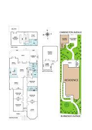 grandeur 8 floor plan 27 burwood avenue hawthorn east house for sale u2026 jellis craig