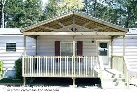 homes with porches homes with large porches large front porch estate tn homes for