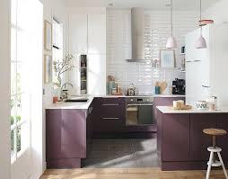 meuble cuisine blanc ikea meuble cuisine blanc une cuisine originale et racsolument
