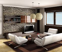soulful home decorating ideas to download home decor ideas on