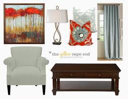 online home decor boutiques 100 online home decor boutiques a parisian in america by