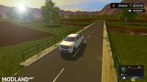 dugunculu map mod farming simulator 17