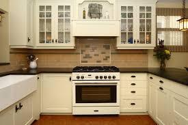 montage cuisine hygena cuisine montage cuisine hygena avec orange couleur montage