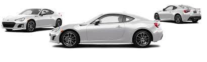 subaru white 2017 2017 subaru brz limited 2dr coupe 6m research groovecar
