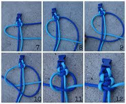 make bracelet paracord images How to make paracord bracelet espar denen jpg