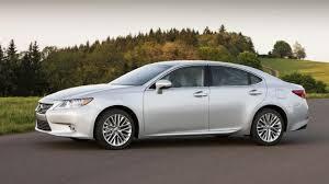 lexus es 350 hybrid review 2014 lexus es 350 review notes autoweek