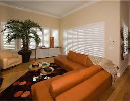 murrieta blinds u0026 shutters gallery vineyard blind u0026 shutter