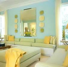 home design bedroom paint color ideas for master bedroom wall